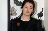 Alisa Teletović