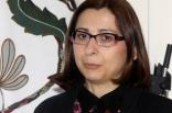 Dubravka Aničić