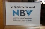 bhkrf-nbv-una-forlag-goteborg-20160507-004
