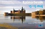 Kalmar, 2016-05-13/15