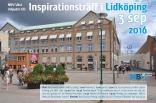 Lidköping, 2016-09-03