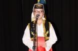 bhkrf-gotebog-20161126-199