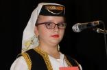 bhkrf-gotebog-20161126-200