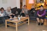 bhkrf-nbv-goteborg-20161209-005