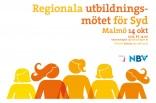 Malmö, 2017-10-14