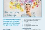 bhkrf-jonkoping-20171209-002