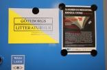 bhkrf-goteborg-20180303-004