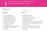 bhkrf-lidkoping-20180324-001