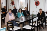 bhkrf-skovde-20180407-013