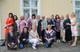 Lidköping, 2018-05-12/13