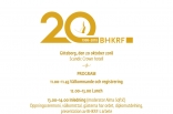 bhkrf-goteborg-20181020-001
