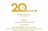 bhkrf-goteborg-20181020-002