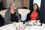 bhkrf-goteborg-20181020-043