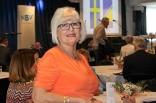 bhkrf-goteborg-20181020-044