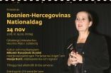 Göteborg, 2018-11-24