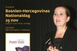 Lidköping, 2018-11-25