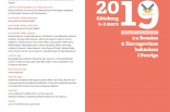 bhkrf-goteborg-20190202-001