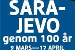 varnamo-sarajevo-2019-001