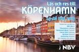 Copenhagen, 2019-05-24/26