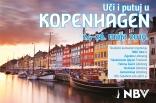 bhkrf-copenhagen-20190524-26-002