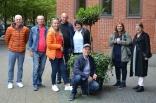bhkrf-copenhagen-20190524-26-004