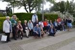 bhkrf-copenhagen-20190524-26-028