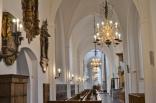 bhkrf-copenhagen-20190524-26-106