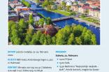 bhkrf-halmstad-2020022-002