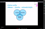 bhkrf-nbv-styrelseutbildning-20211205-012