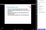 bhkrf-nbv-styrelseutbildning-20211205-015