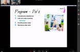 bhkrf-nbv-styrelseutbildning-20211212-002