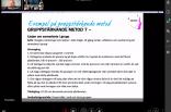 bhkrf-nbv-styrelseutbildning-20211212-006