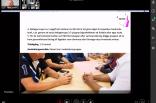 bhkrf-nbv-styrelseutbildning-20211212-007