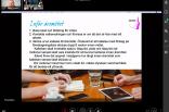 bhkrf-nbv-styrelseutbildning-20211212-008