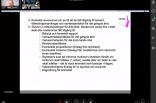 bhkrf-nbv-styrelseutbildning-20211212-009