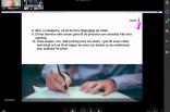 bhkrf-nbv-styrelseutbildning-20211212-011