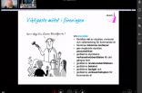 bhkrf-nbv-styrelseutbildning-20211212-012