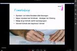 bhkrf-nbv-styrelseutbildning-20211212-016