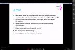 bhkrf-nbv-styrelseutbildning-20211212-017