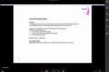 bhkrf-nbv-styrelseutbildning-20211212-018