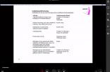 bhkrf-nbv-styrelseutbildning-20211212-019