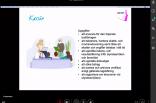 bhkrf-nbv-styrelseutbildning-20211212-021