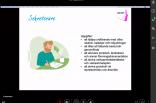 bhkrf-nbv-styrelseutbildning-20211212-022