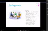 bhkrf-nbv-styrelseutbildning-20211212-023