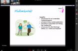 bhkrf-nbv-styrelseutbildning-20211212-025