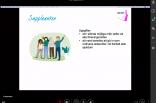 bhkrf-nbv-styrelseutbildning-20211212-026