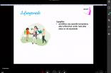 bhkrf-nbv-styrelseutbildning-20211212-027