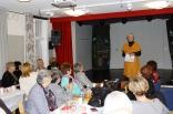 bhkrf-goteborg-20151107-044