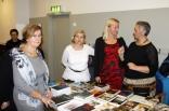 bhkrf-goteborg-20151107-053