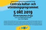 bhkrf-skovde-20191005-001